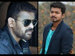 Vijay Might Work With Director Ameer After Wrapping Up Thalapathy62