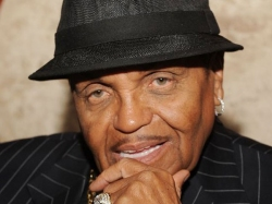 Joe Jackson Michael Jackson Father Died Age 89 Pancreatic Cancer Las Vegas