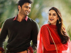 Sammohanam Review Give It Shot If You Are Wondering What Do Over The Long Eid Weekend