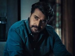 Abrahaminte Santhathikal Review Rating Plot Mammootty
