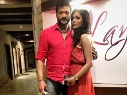 Armaan Kohli Gf Says No Chance Of Reconciliation With Him Wants His Tattoo Removed