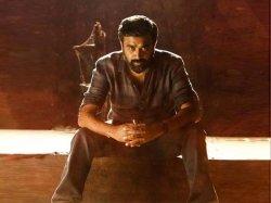 Asuravadham Review This Sasikumar Starrer Is Decent Watch The Weekend