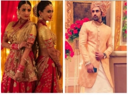 Naagin 3 Spoiler Who Will Get Married To Mahir Vish Or Bela Heres The Answer