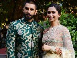 Ranveer Singh And Deepika Padukone Finalize Their Destination Wedding Date Insiders Leak Details
