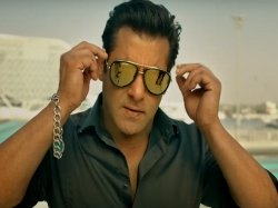 Salman Khan Starts Preparing For Race 4 Even After Getting Race 3 Poor Reviews