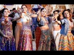 Veere Di Wedding Box Office Report Kareena Sonam Film Passes Crucial Monday Test