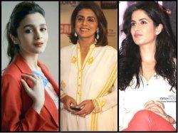 What Makes Alia Bhatt More Acceptable Than Katrina Kaif To Ranbir Kapoor Mom Neetu Kapoor