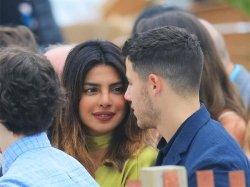 Why Priyanka Chopra Broke Up With Her Superstar Ex Bpyfriend Dating Nick Jonas To Heal Broken Heart