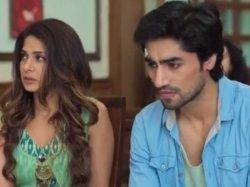 Bepannaah Spoiler Zoya Gets Kidnapped Shoots Rajveer To Save Aditya