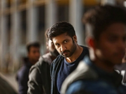 Pantham Review Gopichand Gives Stellar Performance This Routine Mass Entertainer