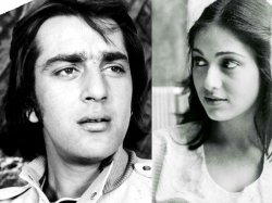 Sanjay Dutt Wanted To Marry Tina Munim Affair Dont Like Her To Expose Throwback Interview Sanju