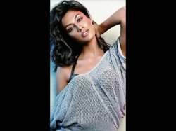 Chitrangda Singh Interview It Takes A While To Change Your Priorities In Life