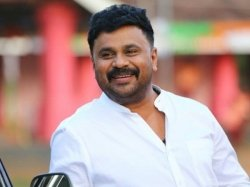 Dileep Row The Kannada Film Industry Lashes At Amma Taking Back The Actor