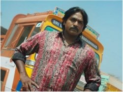 Junga Movie Review Despite The Flaws This Vijay Sethupathi Starrer Is An Afresh Entertainer