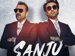 Sanju Box Office Day 12 Second Tuesday