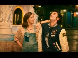 Sanju Friday Box Office Collection This Ranbir Kapoor Starrer Is Just Unstoppable