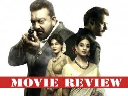 Saheb Biwi Aur Gangster 3 Plot And Rating Sanjay Dutt Jimmy Sheirgill Mahi Gill