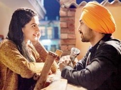Soorma Box Office Prediction Will This Diljit Dosanjh Taapsee Pannu Film Strike Gold At Box Office