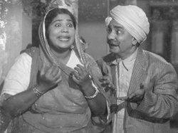 Tun Tun Birth Anniversary A Tribute To India S First Female Comedian