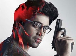 Goodachari Movie Review Rating Well Made Spy Thriller That Will Keep Your Interest Invested