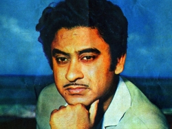 Kishore Kumar Birth Anniversary Special 6 Songs That Are A Must Have In Your Playlist