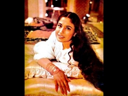 Remembering Meena Kumari 5 Most Memorable Peformances Of Bollywood S Tragedy Queen