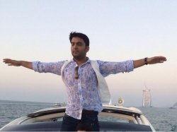 Kapil Sharma To Return With A New Show On Sony Tv