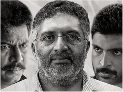 60 Vayadu Maaniram Movie Review The Film Conveys The Emotion In The Right Manner