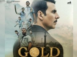 Gold Movie Review Live Audience Updates On Akshay Kumar Starrer