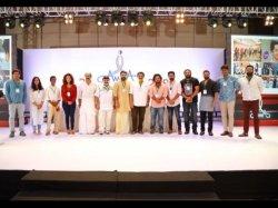 Amma Makes Generous Contribution 50 Lakhs Cmdrf