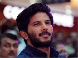 Dulquer Salmaan S Stunning Reply All Those Who Are Spreading Negative Comments