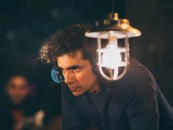 Interview Imtiaz Ali On His Success Failures And How He Deals With Criticism
