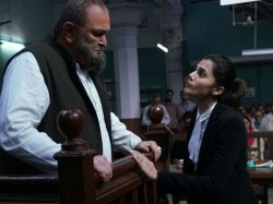 Mulk Box Office Collection Report