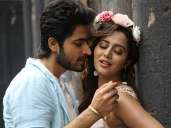 Pyaar Prema Kaadhal Movie Review Rating Decent Rom Com Flick The Young At Heart