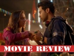 Stree Review And Rating Rajkummar Rao Shraddha Kapoor