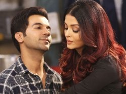 Fanney Khan Box Office Collection Report