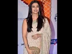 Aishwarya Rai Bachchan Pays Heavy Price For Delivering Only Flops Gets Ousted From Woh Kaun Thi