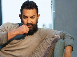 Aamir Khan To Put Osho Biopic On Hold Is This Reason To Be Blamed
