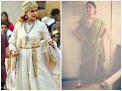 After Sonu Sood Swati Semwal To Walk Out Of Kangana Ranaut Starrer Manikarnika