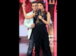 Salman Khan Habit Of Arriving Late Pissed Priyanka Chopra Source Reveals Why She Left Bharat