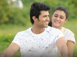 This Blockbuster Telugu Movie Get Malayalam Remake