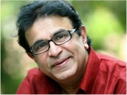 Mammootty Mohanlal Other Top Celebrities Condole The Death Of Captain Raju