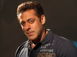 Salman Khan Interview It Is Okay If You Have To Wait For Good Work To Come To You