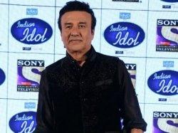 Anu Malik No Longer Part Of Indian Idol 10 Post Sexual Harassment Allegation Anu Says Taking Break