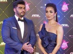 Arjun Kapoor Malaika Arora To Marry Next Year A Close Friend Reveals The Truth