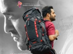 Aravinda Sametha Movie Review Rating 3 5 This Jr Ntr Starrer Makes For Solid Watch