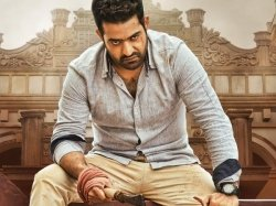 Aravinda Sametha Twitter Review Here S What Tweeple Feel About Jr Ntr Starrer