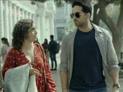 Badhaai Ho Box Office Collection Report
