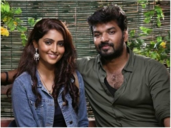 Jarugandi Movie Review Rating Decent Watch That Conveys Serious Social Message
