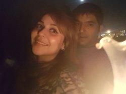 Kapil Sharma Wedding Date Revealed Family Already Started Preparing Big Punjabi Wedding